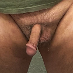 M* Looking For A Lick