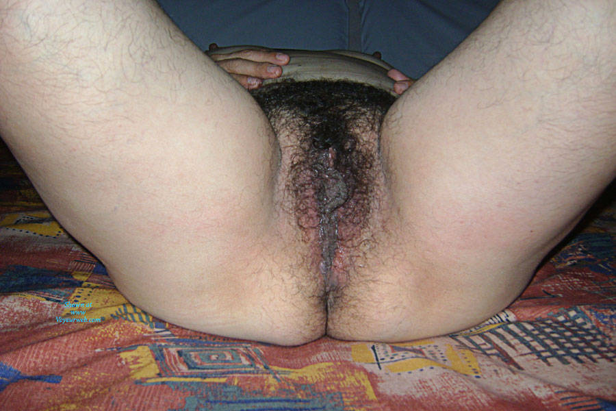 Douglass recommend Hubby and wife take big dick