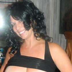Fun Weekend Home - Big Tits, Wife/Wives