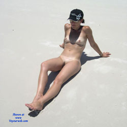Beach Holiday - Beach, Wife/Wives