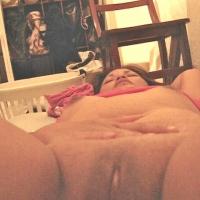 My small tits - J