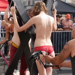 Folsom Street Fair 2