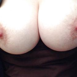 My Tits - Big Tits