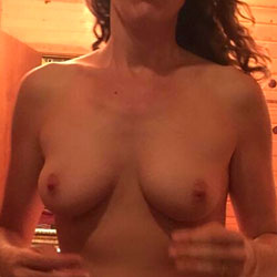 The Best Night Ever! - Big Tits, Wife/Wives