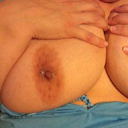 My Love - Big Tits