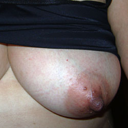 My Wife - Big Tits, Wife/Wives
