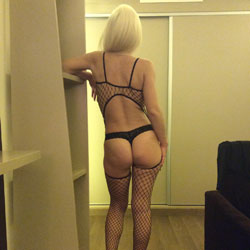 Swinger Pics - Swinger Pics, High Heels Amateurs, Blonde