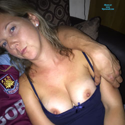 My Hot Wife - Big Tits, Wife/Wives