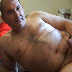 M* Me Nude