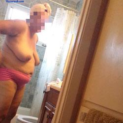 BBW - Big Tits
