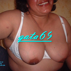 Chichona - Big Tits