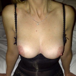 Back To School - Lingerie, Big Tits, Wife/Wives