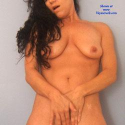 Dani Tan - Big Tits, Brunette