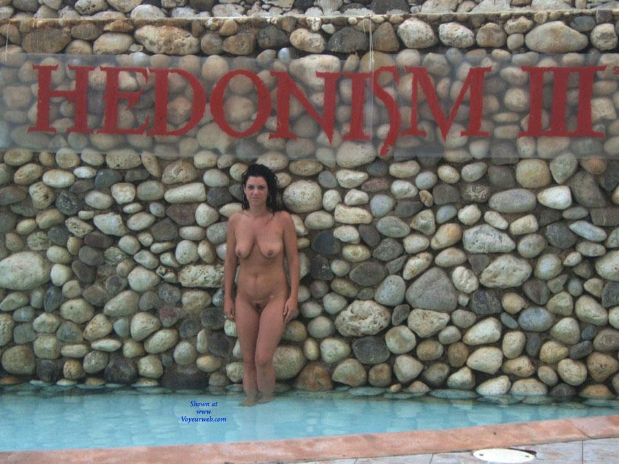 Hedonism Iii Nude Photos 59