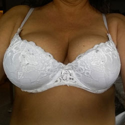 The Mrs - Big Tits, Wife/Wives
