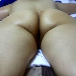 My ass - shyH