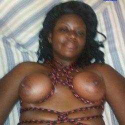 SexyMarie, Ebony wife - Big Tits, Ebony, Wife/Wives