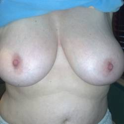 My large tits - gmilfdd