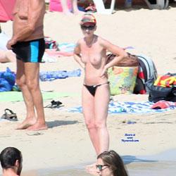 Ibiza 2 - Beach
