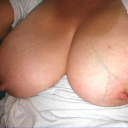 Tantalizing Titties  - Big Tits, Natural Tits