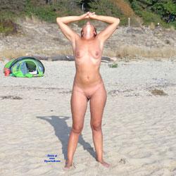 Bulgaria Beach - Beach, Wife/Wives