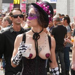 Folsom Street Fair 4