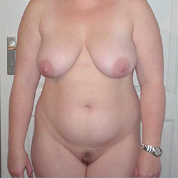 Wife 2 - Big Tits, Wife/Wives