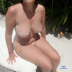Holiday Resort - Big Tits, GF