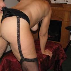 My ass - Sexymisty50