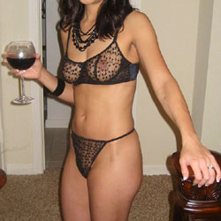 Hot Or Not?! - Big Tits, Firm Ass, Lingerie
