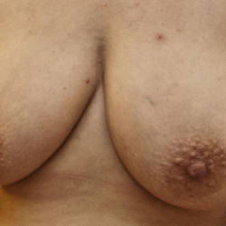 Large tits of my ex-girlfriend - Norden