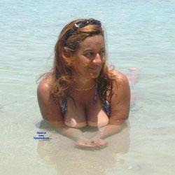 Latin Girls - Big Tits