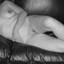 Throwback Pics - Big Tits