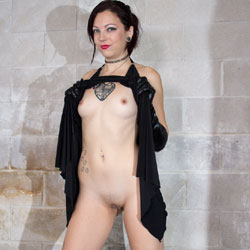 Nude Red Lips Brunette - Brunette Hair, Flashing Tits, Flashing, Hard Nipple, Heels, Nipples, Perfect Tits, Shaved Pussy, Showing Tits, Small Tits, Strip, Tattoo, Hairless Pussy, Sexy Body, Sexy Figure, Sexy Girl, Sexy Legs