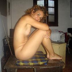 Una Tarde con Suzetta - Big Tits