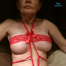 My Wife - Big Tits, Lingerie, Wife/Wives