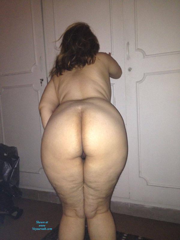 Gay hunk shower