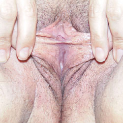 Pussy Shots - Pussy, GF, Close-Ups