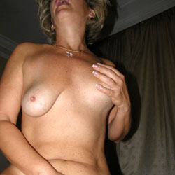This Is My Shy Wife - Lingerie, Wife/Wives, Bush Or Hairy