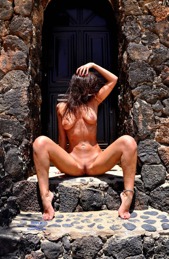Naked Brunette Spreading Legs Outdoor - Big Tits, Brunette Hair, Firm Tits, Full Frontal Nudity, Full Nude, Naked Outdoors, Nude In Public, Perfect Tits, Shaved Pussy, Showing Tits, Spread Legs, Beach Voyeur, Hairless Pussy, Hot Girl, Naked Girl, Sexy Body, Sexy Boobs, Sexy Girl, Sexy Legs , Sexy, Brunette, Spread Legs, Pussy, Big Tits, Outdoor, Naked