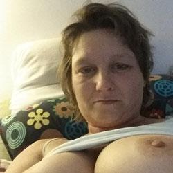 Sexy - Big Tits