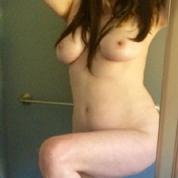 My First Post - Am I Still A Bit Sexy? - Big Tits