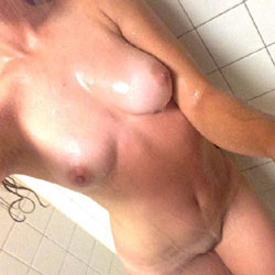 Sexy Girl - Big Tits