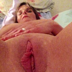 Who Would Like A Taste?? - Close-Ups
