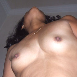 Asian Wife - Wife/Wives