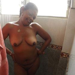 La Peluquera Loca XIII - Big Tits, Close-Ups, Ebony, Penetration Or Hardcore, Pussy Fucking