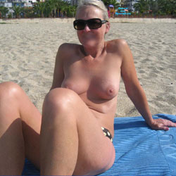More Of Me Nude Outdoors - Shaved, Wife/Wives