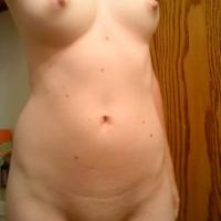 Small tits of my ex-girlfriend - Lisa