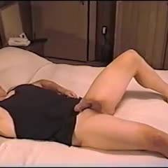 Jenny Part 1 Of 4 - Big Tits, Blowjob, Brunette, Girl On Guy, Penetration Or Hardcore