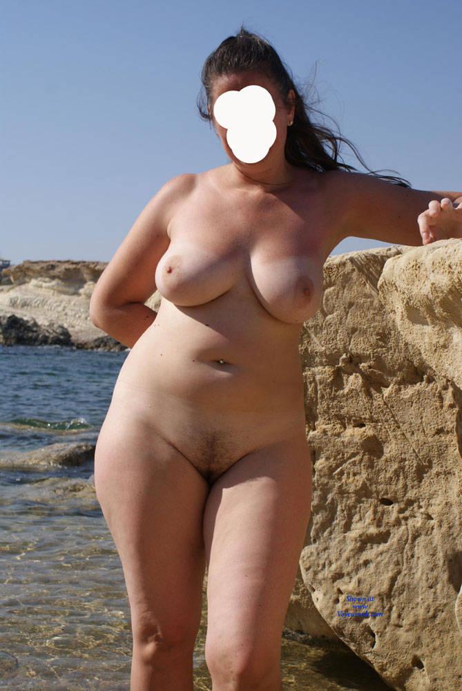 Big Breast sexy images Hot
